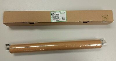 Ricoh Pro C901 Web cleaning roller AE04-5061 AE045061