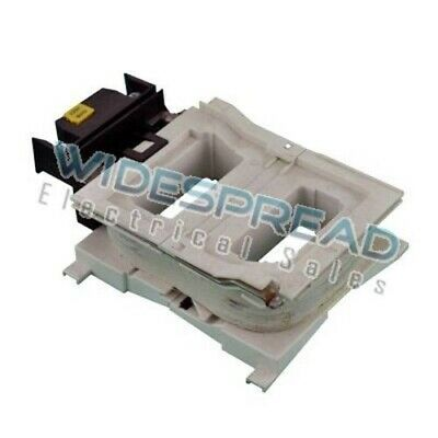 3TY7503-0AK1 SIEMENS replacement magnetic coil 120V suitable for 3TF50 & 3TF51