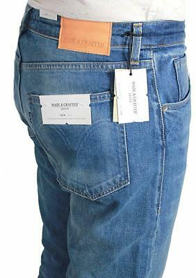 MADE & CRAFTED by LEVI'S MODEL TACK SLIM