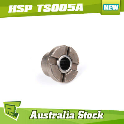 ts005a TS005A one way Ball bearing for SH .21 .28 Engine