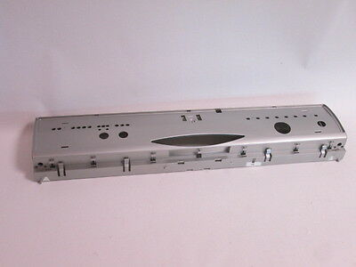 481231018517 Whirlpool Bauknecht Ignis Philips Ikea Switch Panel Fascia #19E29