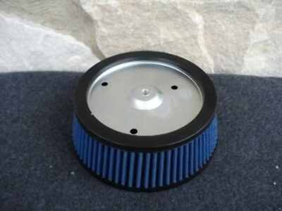 High Quality  Air Filter For Screaming Eagle Tc Harley Touring 08 Up