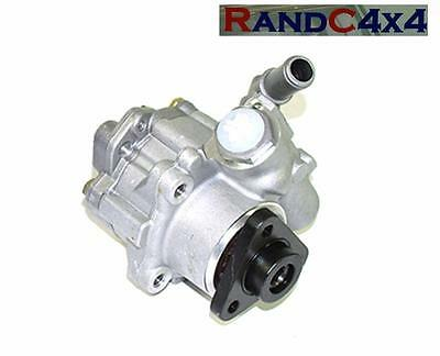 ANR2157 Land Rover Defender & Discovery 300TDi Power Steering Pump PAS Assembly
