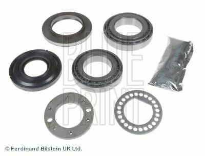 REAR WHEEL BEARING KIT fit CANTER 1985-96 CANTER 1996-05 CANTER 2005-12