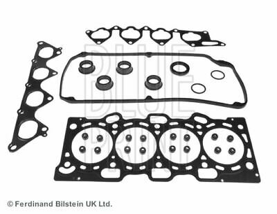 BLUEPRINT ADC46262 HEAD GASKET SET fit MITSUBISHI COLT 1992-04 SPACE STAR
