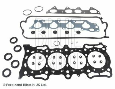 HEAD GASKET SET fit HONDA ACCORD 1998-03 2.0i Coupe 2.0i Coupe - ES 02/98>03/03