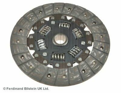 BLUEPRINT ADN13114 CLUTCH DISC fit NISSAN
