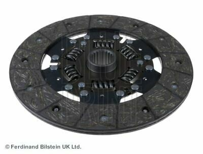 BLUEPRINT ADT33120 CLUTCH DISC fit TOYOTA