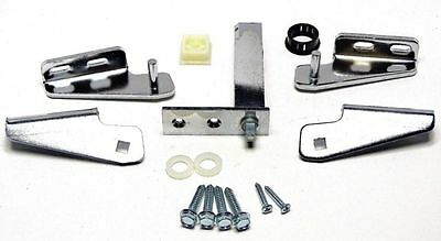 NEW HINGE KIT for Delfield RF000066-S SAME DAY SHIPPING
