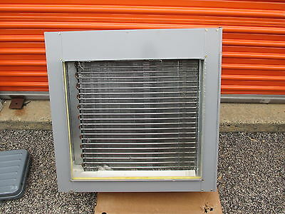 Heil  Ehd4X36Aa 3 Ton Cased Horizontal Duct Coil R410A  B/new