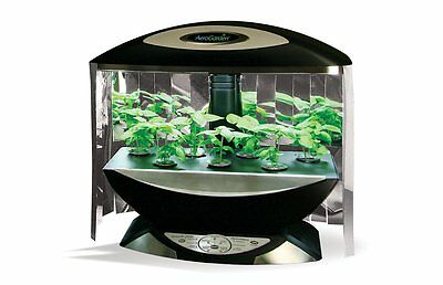 Miracle-Gro AeroGarden Power-Grow Light Boosters by AeroGrow (970279-0000) (NEW)