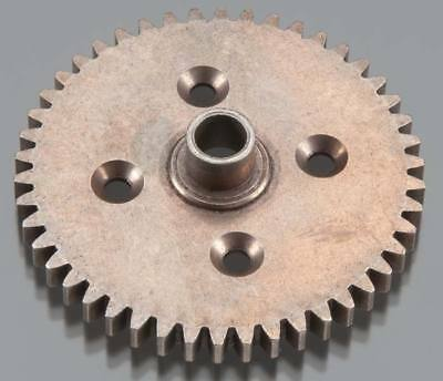 NEW HPI Racing Center Spur Gear 46T 101352