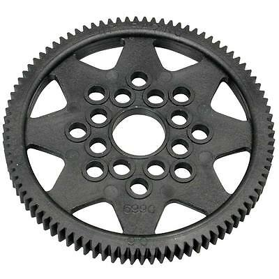 NEW HPI Racing Spur Gear 48P 90T 6990
