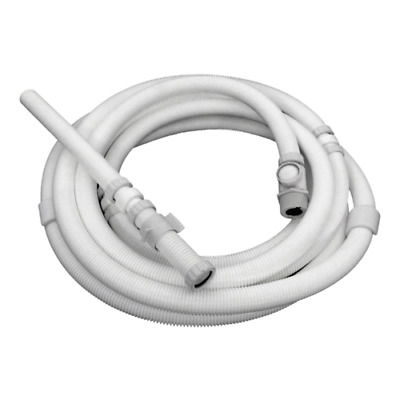 Polaris OEM 360 Pool Cleaner Feed Hose Complete with Floats UWF 9-100-3100