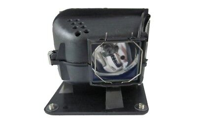 OEM BULB with Housing for INFOCUS SP-LAMP-033 Projector with 180 Day Warranty