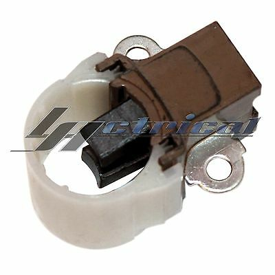 New Ford OEM Right Side Front Fog Lamp Assembly AL3Z15200ACP.