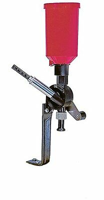 Lee Precision 90058 Perfect Powder Measurer (Red) Meaningful Calibration NEW