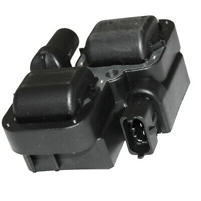 IGNITION COIL Fits POLARIS 2876049, 4010425