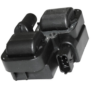 IGNITION COIL Fits CAN-AM Spyder GS 990 2008