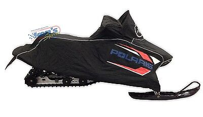 POLARIS Snowmobile PREMIUM POLYESTER COVER- Switchback® / Indy® 2879794