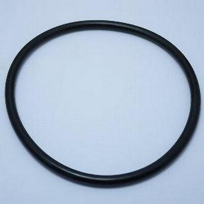 1 x MAIN DRIVE BELT FITS THE YASHICA  8P3-RS  PROJECTOR  TOP QUALITY