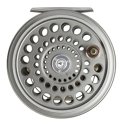 Hardy Duchess Fly Reels Fresh Water / Salt Water - ALL SIZES NEW