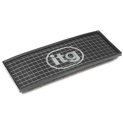 ITG Replacement Performance Air Filter Tri Foam System Audi A4 A5 Q5 - WB-341
