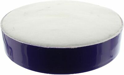 Genuine Dyson Hepa Post Motor Filter 901420-01 For DC07 DC14 Exhaust Filter
