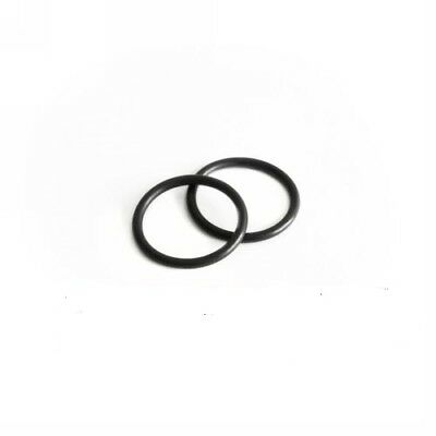 Vauxhall Corsa C Heater Matrix O Rings Year 2000 To 2006 New