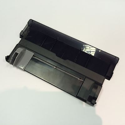 Input Rear Paper Feed Tray Unit for Epson P50 R285 T50 L800 Printers