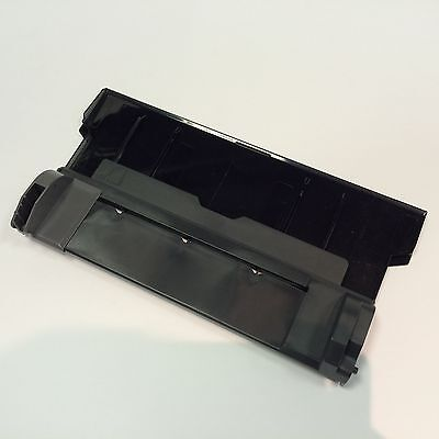 Input Rear Paper Feed Tray Unit for Epson Photo R265 R270 Printer