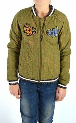 scotch r`belle  Steppjacke Gr. 128 scotch & soda Kids **SALE** SM1119