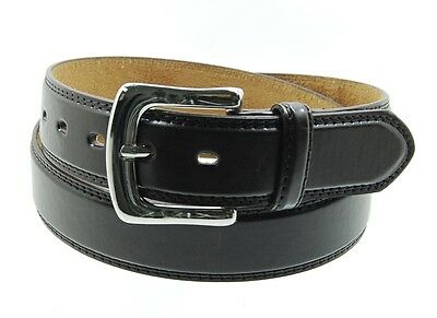 New Wholesale Lot of 144 Leather Belts, Assorted Styles, Sizes and Colors!