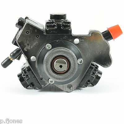 Reconditioned Bosch Diesel Fuel Pump 0445010013