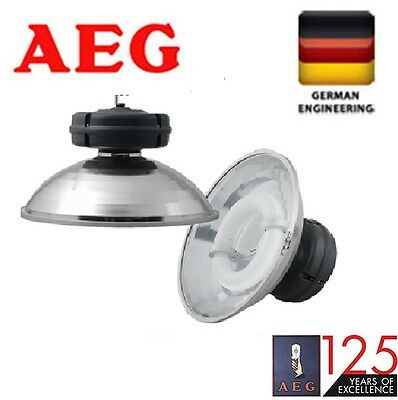 New GermanAEG Induction high bay light 120 150 200w 50000 hrs energe save as LED