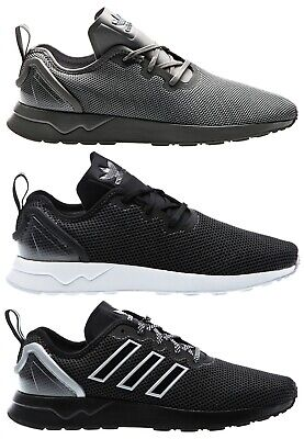 buy online c24fa 6850e Adidas ZX Flux Racer ADV ASYM Men Sneaker Herren Schuhe Runnings shoes