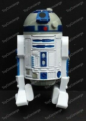 DISNEY Parks ANTENNA Topper STAR WARS R2-D2 Pen Pencil TOP - NEW
