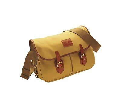 Hardy Accessories Gear - Carryall Bag Freshwater Fly Fishing