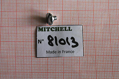 VIS PICK UP 300 & autres MOULINETS MITCHELL BAIL WIRE SCREW REEL PART 81013