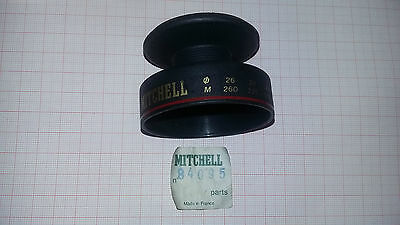 BOBINE 1160RD 2560G & autres MOULINETS MITCHELL SPOOL REEL FISHING PART 84095