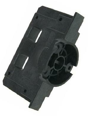 *NEW* Genuine LG 42PJ350 TV Stand Guide/ Supporter