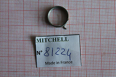 Ressort Pick Up Moulinet Mitchell 321 325 Bail Spring Reel Part 81224