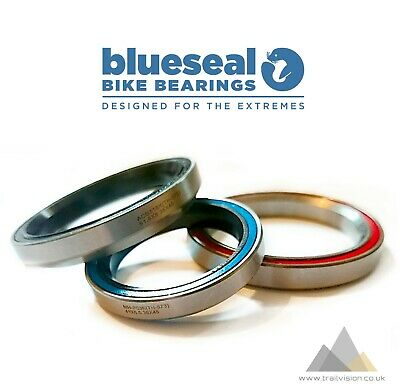 Bike Headset Bearings | Angular Contact Bicycle Bearing | Hope FSA Cane Creek