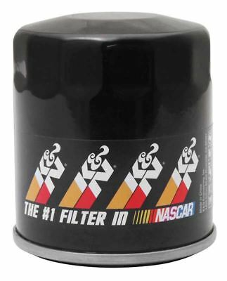 PS-1002 K&N Oil Filter fit BUICK CHEVROLET CHRYSLER DODGE FORD GMC HOLDEN JAGUAR