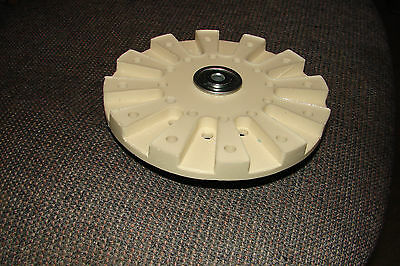 CNC Rotary Turntable rotational stage