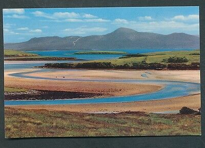 19709 AK, Clew Bay, Irland