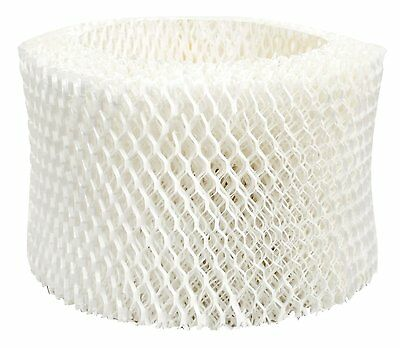Premium Replacement Filter For Honeywell Natural Cool Moisture (HAC-504)  CXX