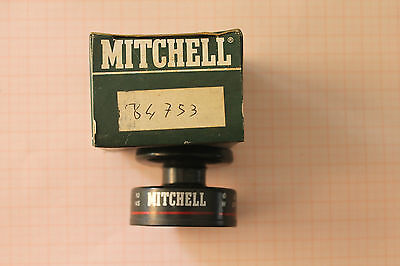 Bobine Moulinet Mitchell 1040G 140G Spool Reel Fishing Part 84753