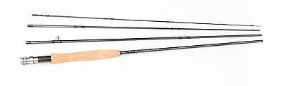 Hardy Jet Fly Rods Fresh / Salt Water - ALL SIZES AVAILABLE + WARRANTY