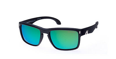Mako GT GLASS Mirrored Lens Polarised / Polarized Fishing Sunglases ALL COLOURS